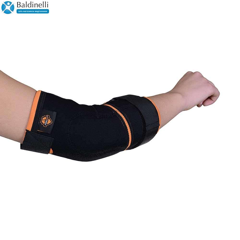 Бандаж для локтевого сустава, ARE2301