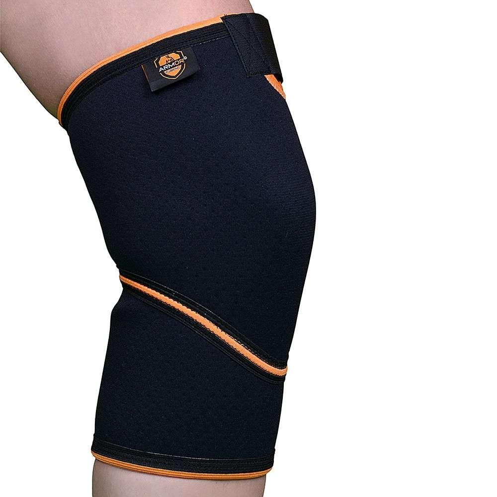 Бандаж для связок коленного сустава, ARК2100
