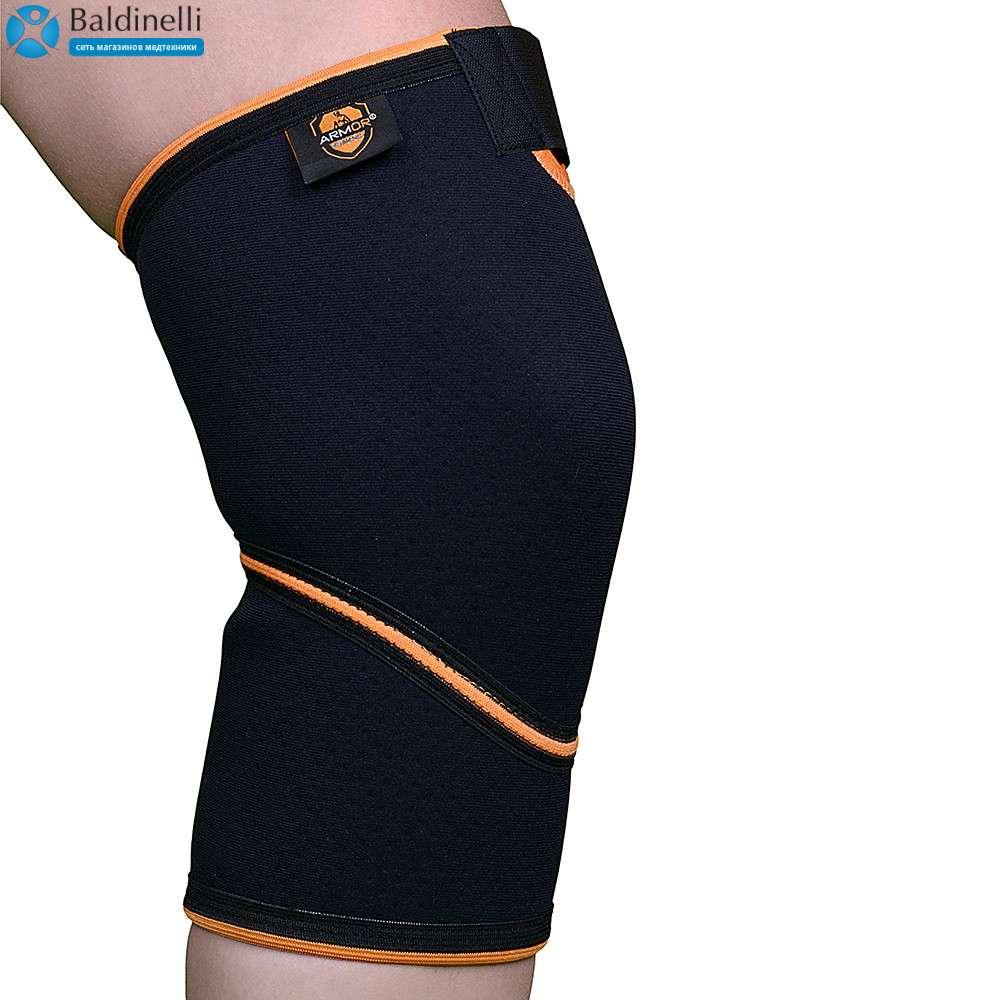 Бандаж для связок коленного сустава ARК2100