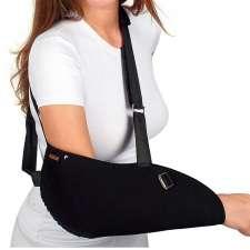 Бандаж поддерживающий для руки ARM300В