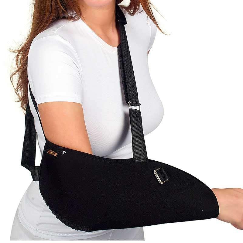 Бандаж поддерживающий для руки, ARM300В