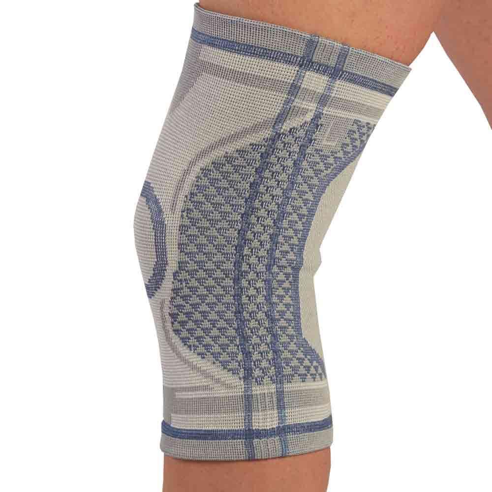 """Бандаж на коленный сустав """"DYNAMICS"""", р. 1-3, 3021-1"""
