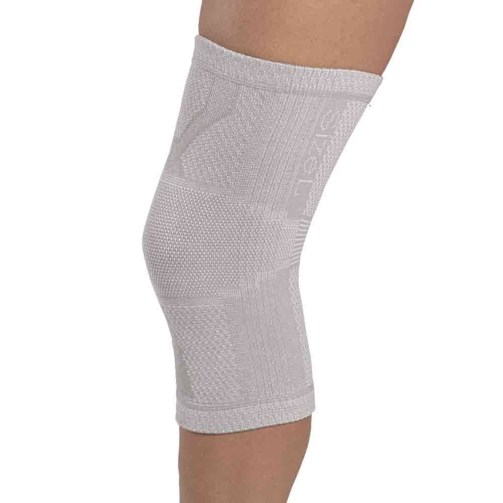 Бандаж на коленный сустав, р. 1-3, 3022-1