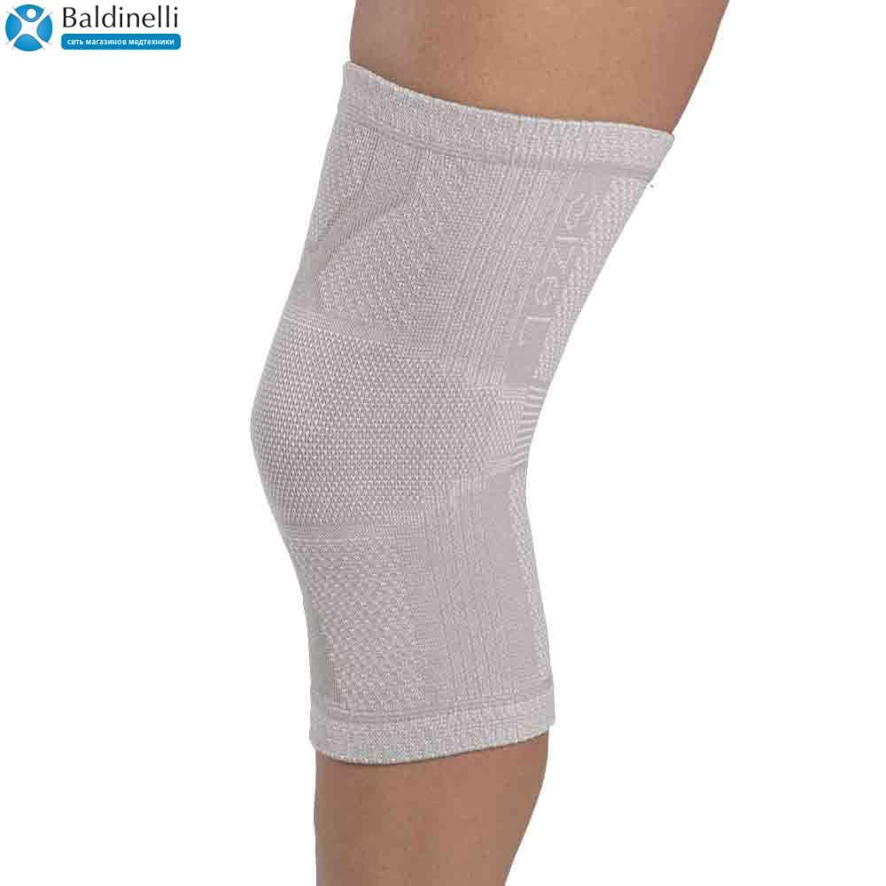 Бандаж на коленный сустав (размер: 4-5) 3022-2