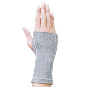 Бандаж для кистей рук, KD-4312