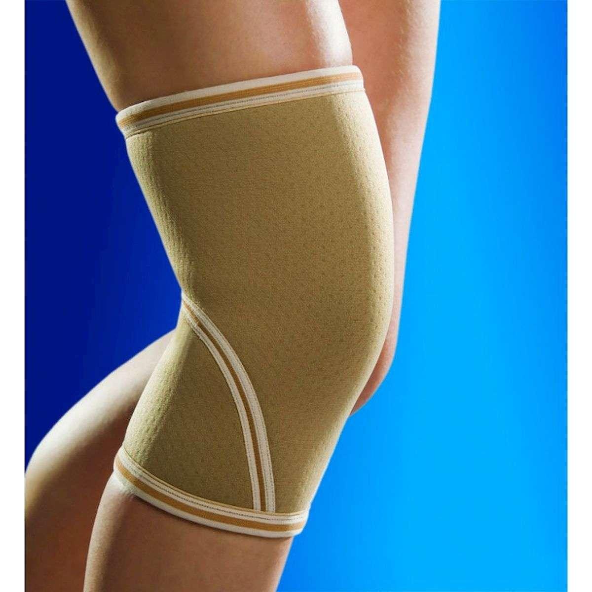 Бандаж на колено, OSD-0020