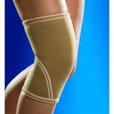 Бандаж на колено OSD-0020