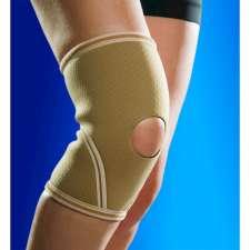 Бандаж на колено OSD-0021