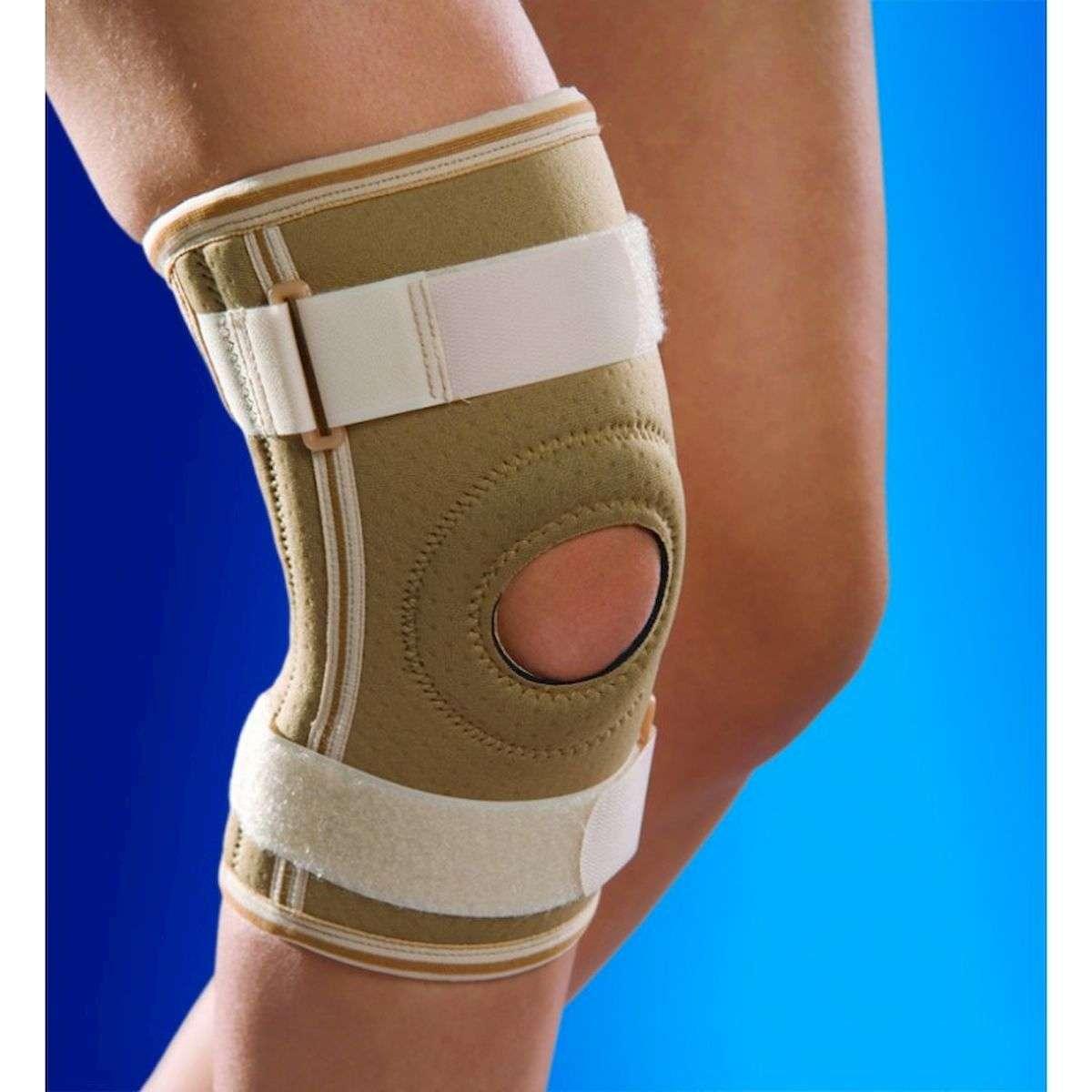 Бандаж на колено, OSD-0022