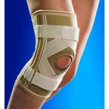 Бандаж на колено OSD-0025