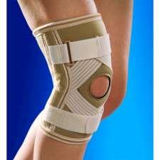 Бандаж на колено OSD-0026