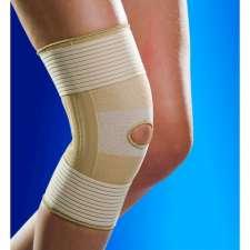 Бандаж на колено OSD-1505