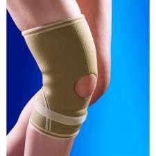 Бандаж на колено OSD-3121