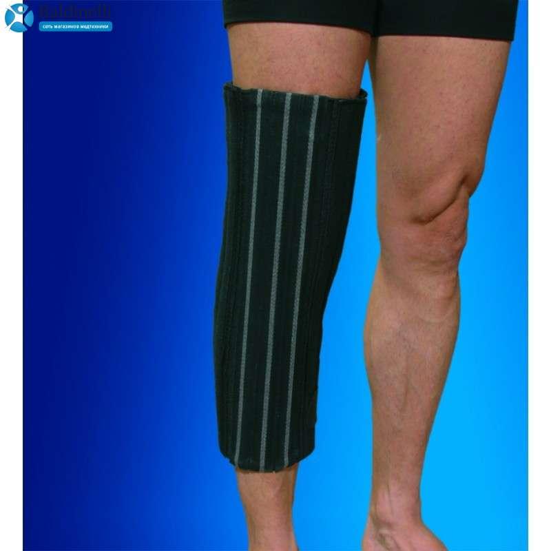 Тутор коленного сустава 40СМ, OSD-7091