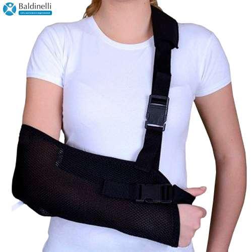 Поддерживающий бандаж для руки (повязка Дезо) OSD-ARM304