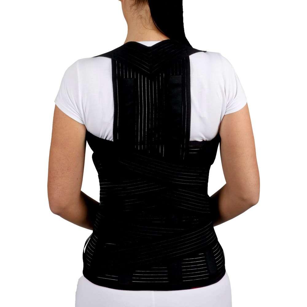 Бандаж для грудопоясничного отдела позвоночника, OSD-ARC330K