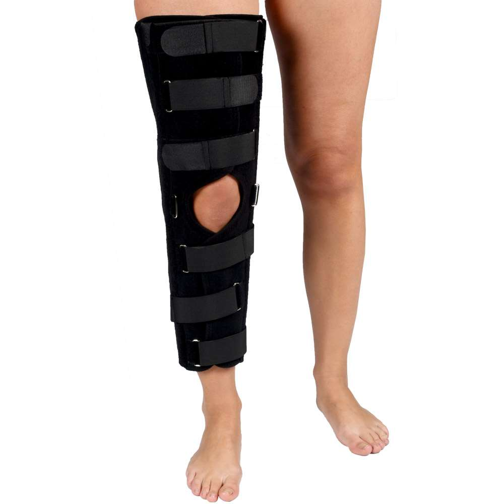 Тутор коленного сустава, OSD-ARK1055