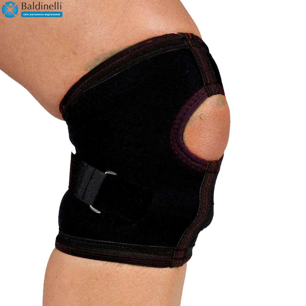 Бандаж на колено, OSD-ARK2111