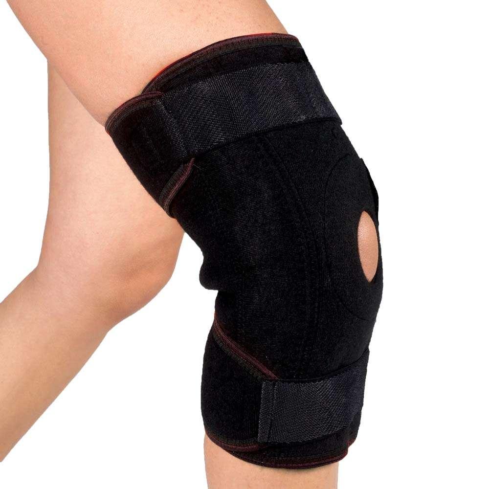 Бандаж на колено, OSD-ARK5104