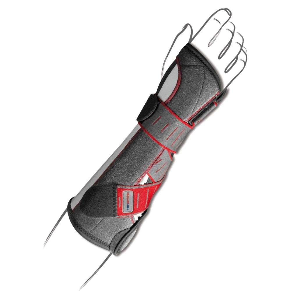 Иммобилизирующий бандаж на запястье, TO2217
