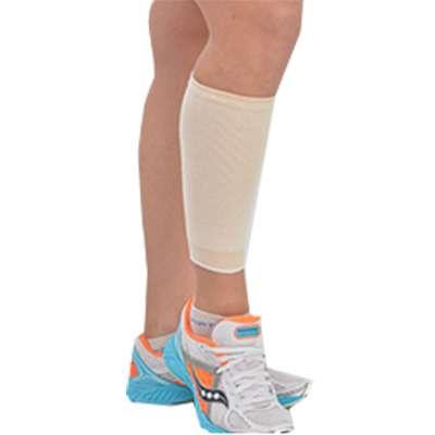 Бандаж на голеностопный сустав хлопковый  Тиса БГ-5Х