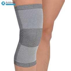 Бандаж на коленный сустав, полиамидный Тиса БК-1П