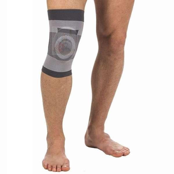 Бандаж компрессионный на коленный сустав Тривес, T-8520