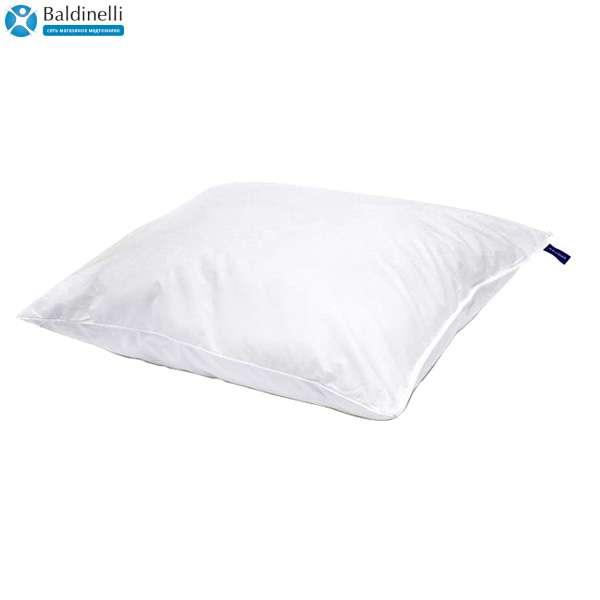 Ортопедическая подушка, Magniflex Relaxsan