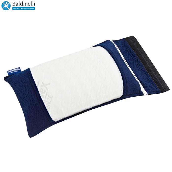Дорожная подушка, Magniflex Sushi