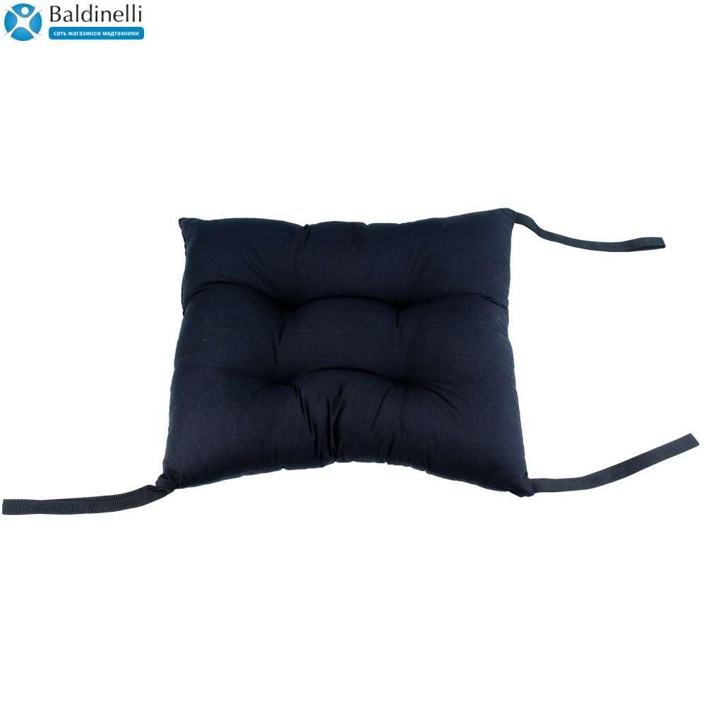 Мягкая подушка для сиденья, Easy Seat Fibre