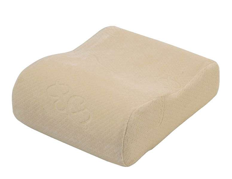 Ортопедическая подушка под голову Travel