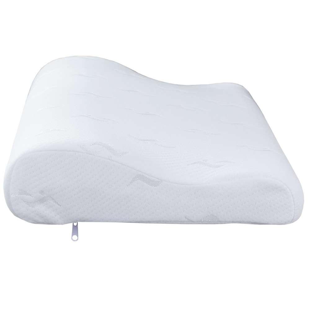 Ортопедическая подушка под голову, Standart small