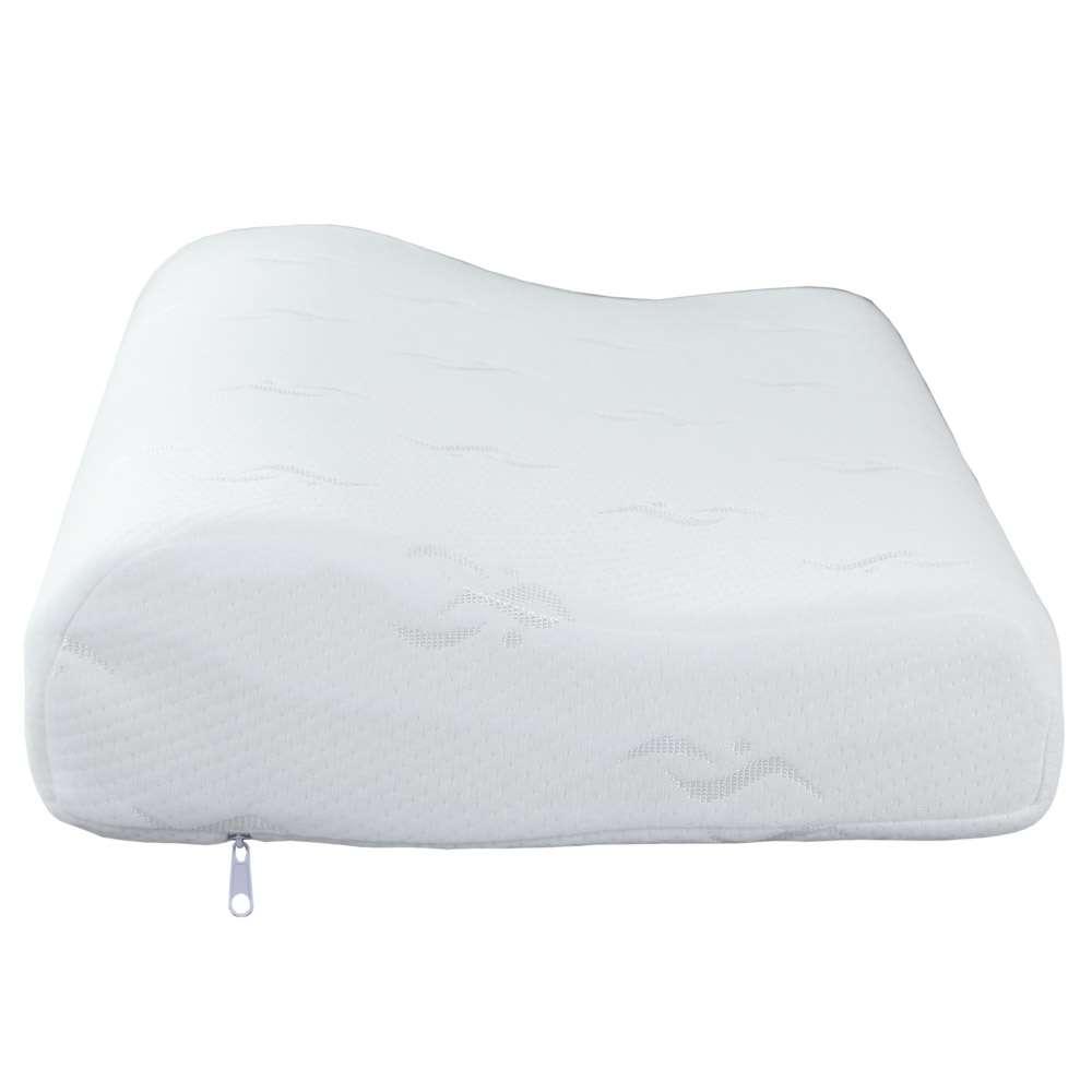 Ортопедическая подушка под голову, Standart medium