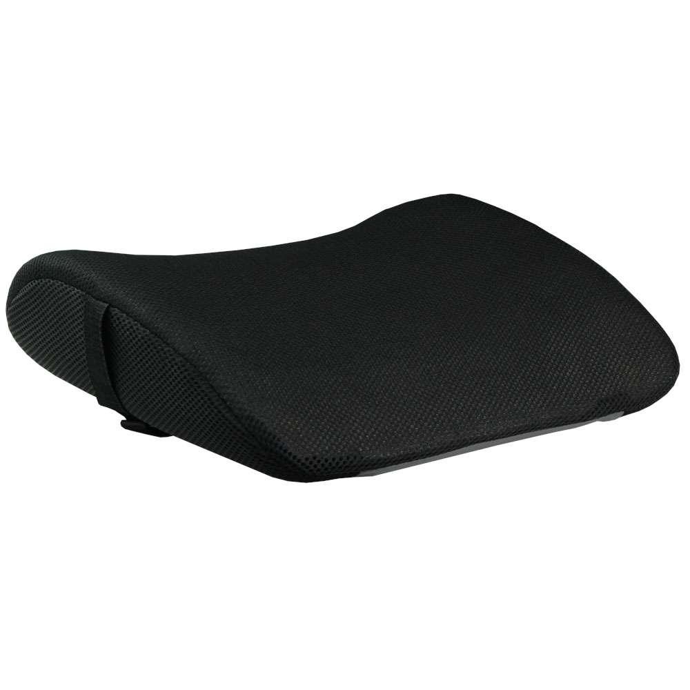 Ортопедическая подушка под поясницу, OSD-0509C