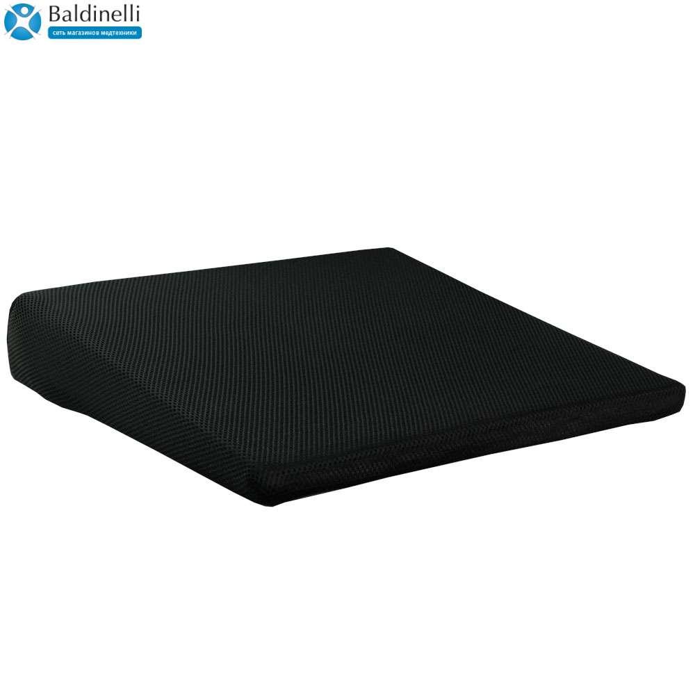 Наклонная подушка для сиденья, OSD-0510C