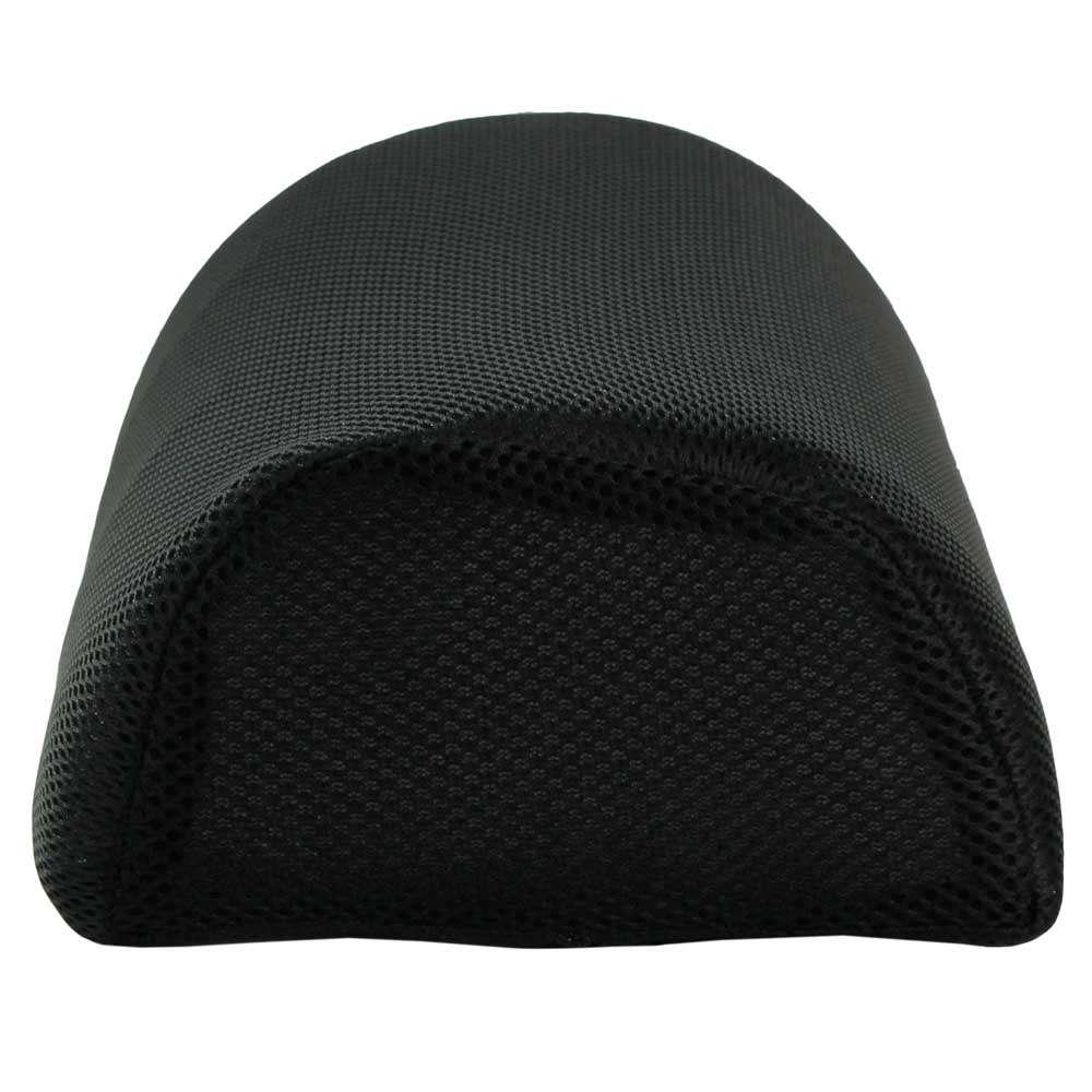 Ортопедическая подушка-полувалик, OSD-0511C