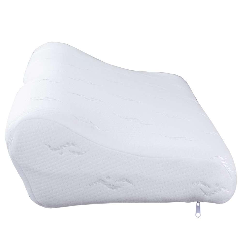 Ортопедическая подушка под голову Futuro
