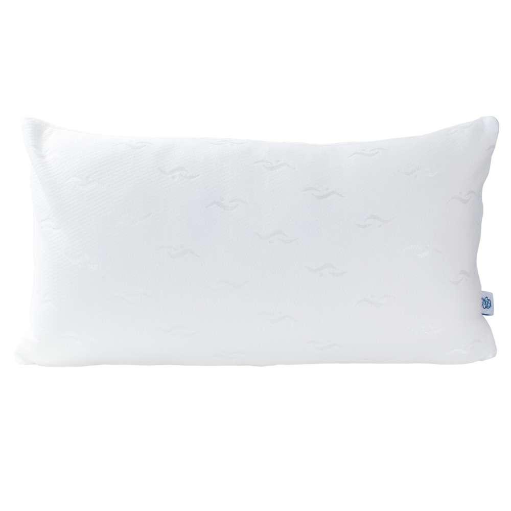 Ортопедическая подушка под голову Platinum