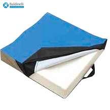 Подушка для сиденья из полиуретановой пены, Easy Seat Foam