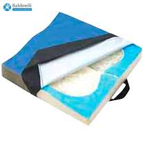 Подушка из геля разной плотности, Easy Seat Duo