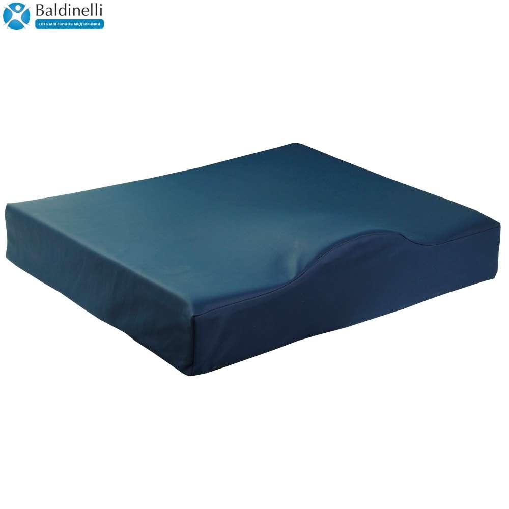 Подушка для сиденья с гелем, OSD-SM464107-03-GL