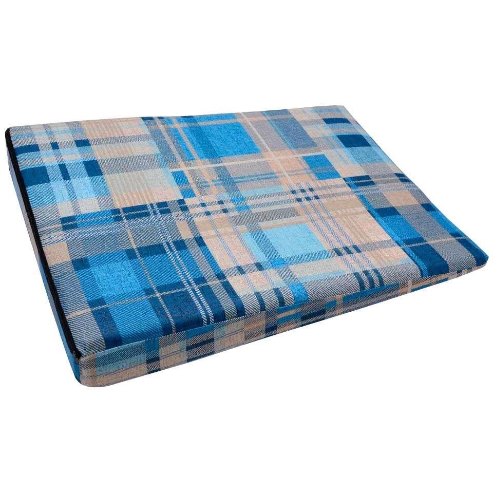 Клиновидная подушка-рефлюкс от изжоги