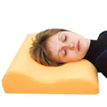Подушка под голову Тиса, ПШп-2