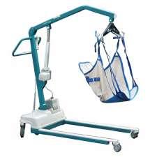Мобильный подъемник Vendaco Care 2000