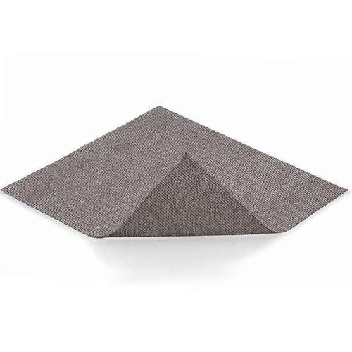 Повязка с серебром Atrauman Ag 10х10 см