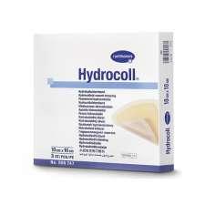Гидроколлоидная повязка на рану Hydrocoll 10х10 см