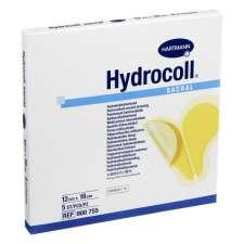 Повязка на рану в области копчика Hydrocoll Sacral 18х18 см