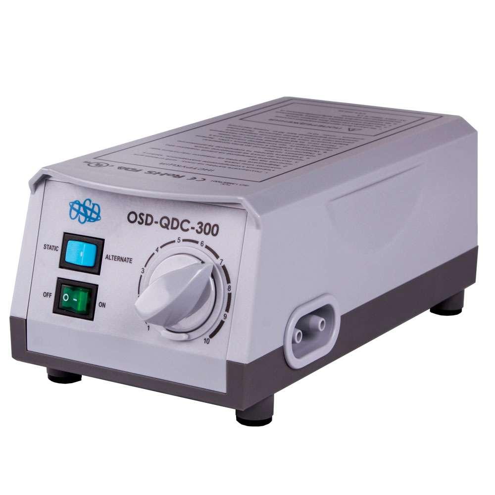 Противопролежневый матрас с функцией статики, OSD-QDC-300