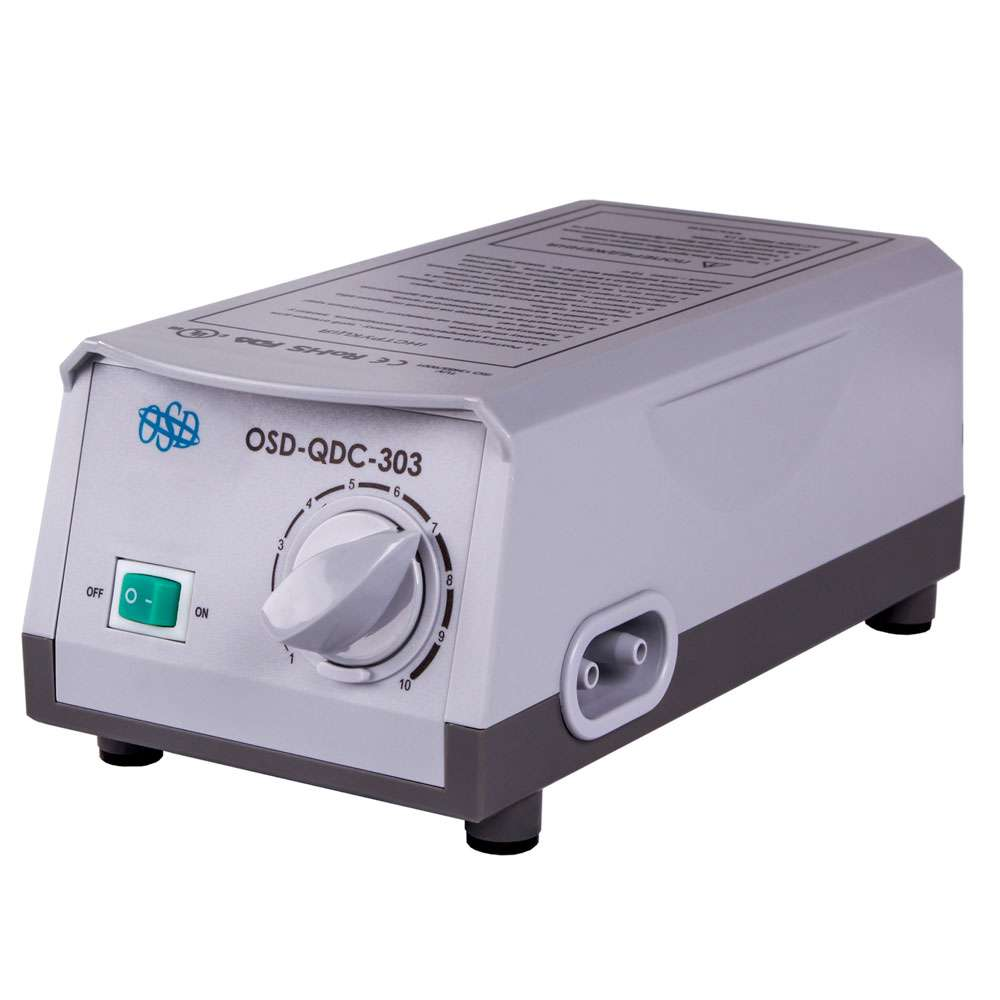 Противопролежневый матрас с компрессором, OSD-QDC-303