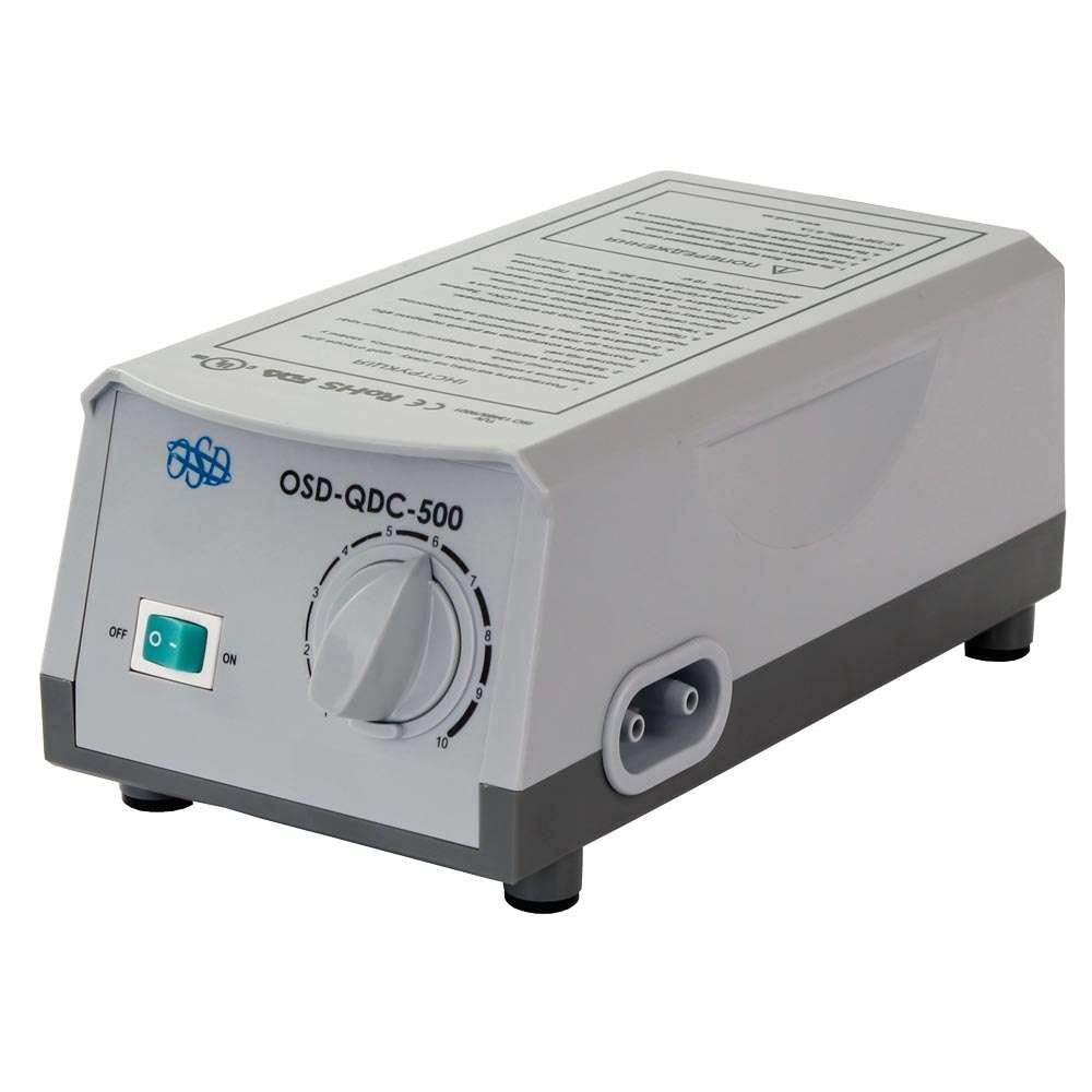 Противопролежневый секционный матрас, OSD-QDC-500
